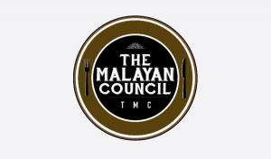 The Malayan Council - Bussorah