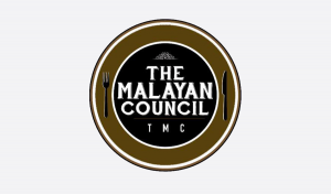 The Malayan Council - Winstedt