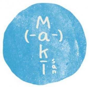 Maki-San @ White Sands Mall