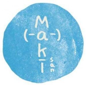 Maki-San @ Compass One