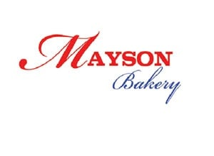 Mayson Bakery @ Jurong Point