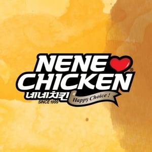 Nene Chicken @ Bukit Panjang Plaza