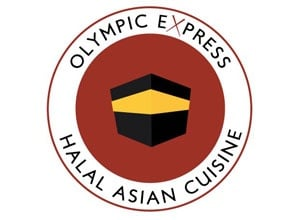 Olympic Express Halal Restaurant