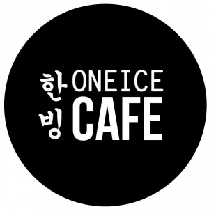 One Ice Cafe