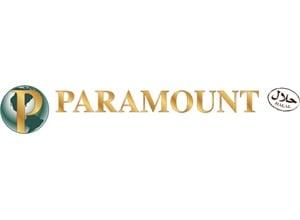 Paramount Fine Foods @ Niagara Falls