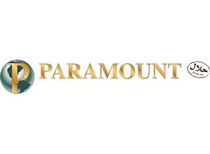 Paramount Fine Foods @  Bay St, Toronto