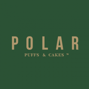 Polar Puffs and Cakes @ Waterway Point