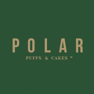 Polar Puffs & Cakes @ Bedok Mall