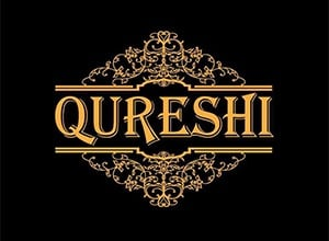 Qureshi Malaysia