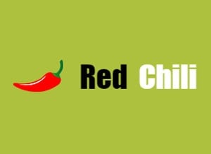 Red Chili Halal Restaurant