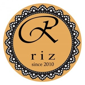 Riz Delights
