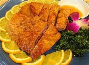 TsaiFood Restaurant