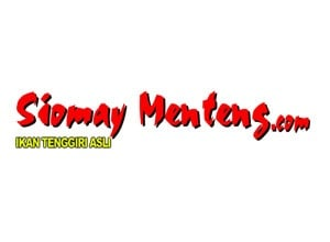 Siomay Menteng