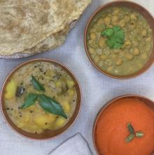 Kolachi Kitchen