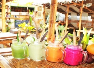 Pituq Café