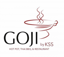 Goji Hot Pot Thai BBQ & Restaurent