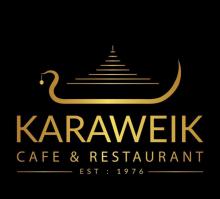 Karaweik Cafe & Restaurent Yangon