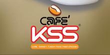 Cafe KSS