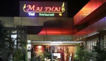 Mai Thai Restaurent