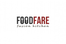 Food Fare Fusion Kitchen