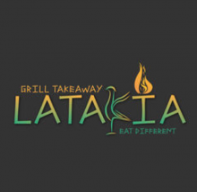 Latakia Liverpool
