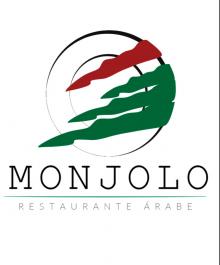restaurante monjolo