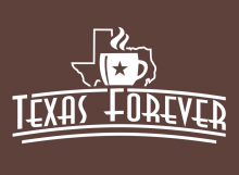 Texas Forever Cafe