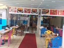 Sultan Baghdad Resturant