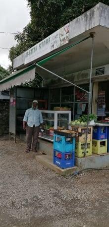 Al Fatah Store