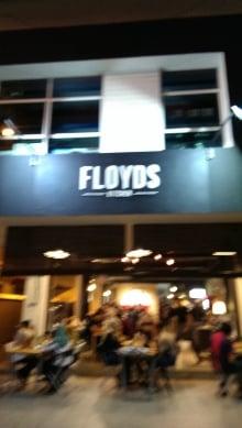Floyds Kitchen