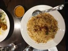 Salman & Sohlel Halal Kitchen Kyoto