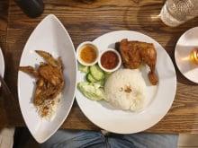 Cafe Bintang
