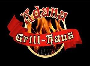 Adana Grill House Restaurant