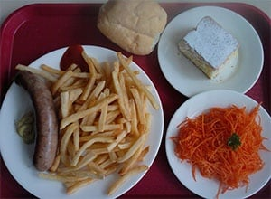Köz Türkisches Restaurant