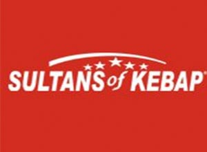 Sultan of Kebap