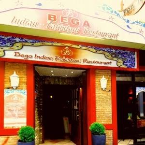 Halal Food And Restaurants In Dortmund Germany Halal Trip