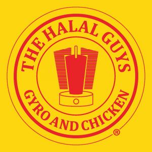 The Halal Guys