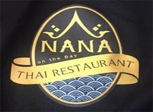Nana Thai Restaurant