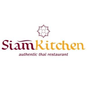 Siam Kitchen @ Bugis Junction
