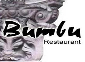 Bumbu Restaurant @ China Square Central