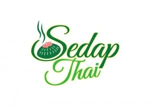 Sedap Thai Mookata