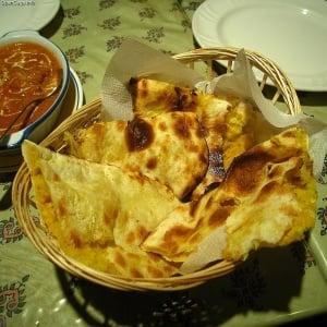 Al Ameen Eating Corner