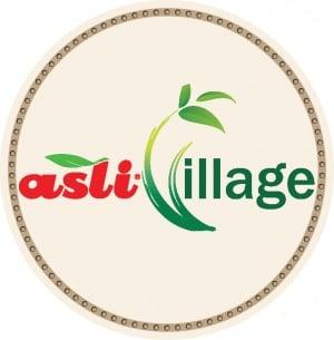 Asli Satay Club