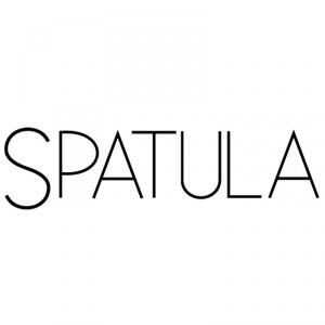Spatula Bakery