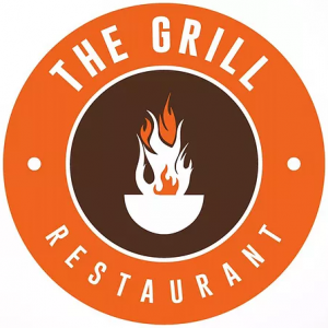 The Grill Stratford