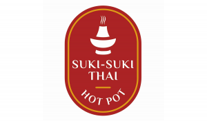 Suki-Suki Thai Hot Pot - SAFRA Toa Payoh