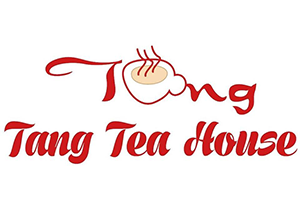Tang Tea House