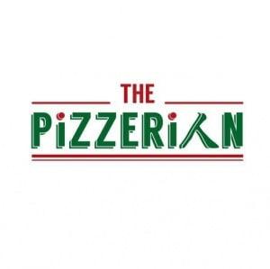 The Pizzerian