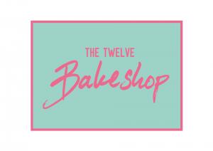 The Twelve Bakeshop