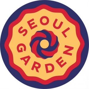 Seoul Garden HotPot - IMM Building
